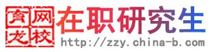 育龙齐乐娱乐网